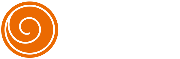 "Web Words <p style=""font-size:.5em"">Matter</p>"